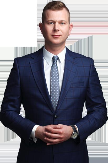 najlepszy prawnik warszawa